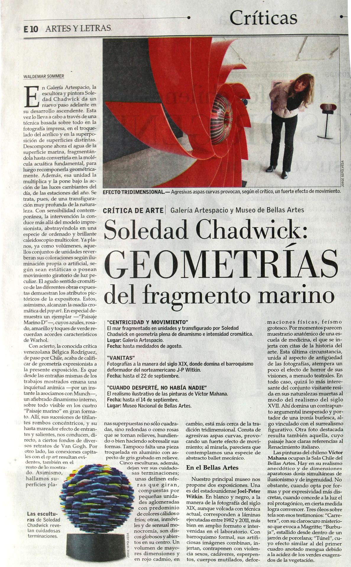 Centricidad_Prensa