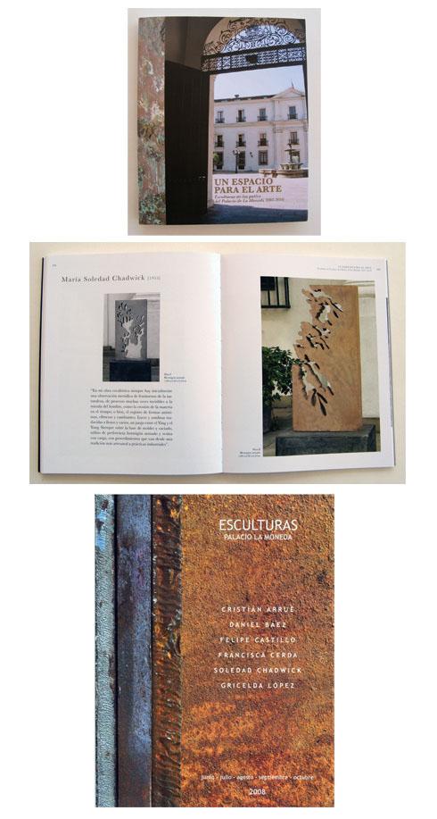 LibroMoneda