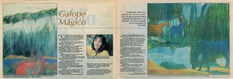 Prensa_4c (1)
