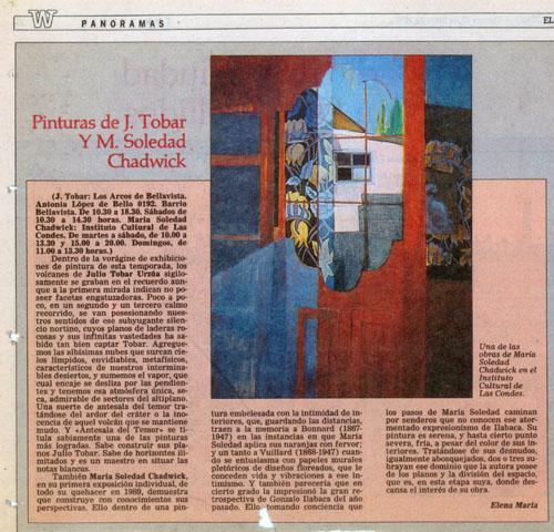 Prensa_5c