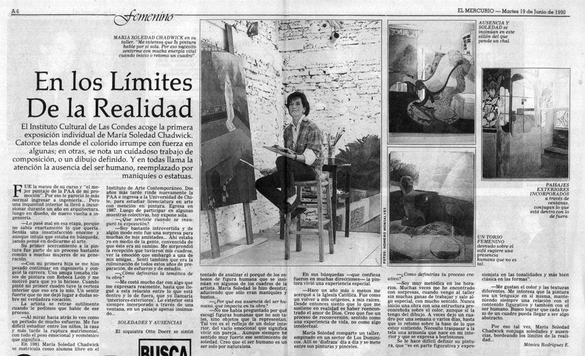 Prensa_5d