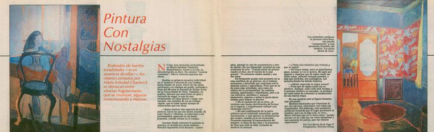 Prensa_5e